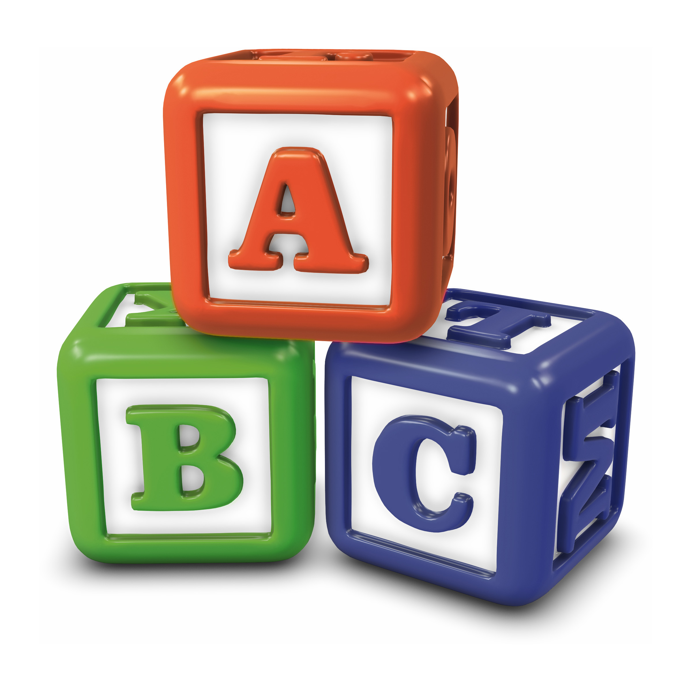 Galleries Related  Abc Blocks Clipart  Abc Blocks Drawing