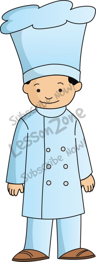 Community Resources Clipart - Clipart Kid