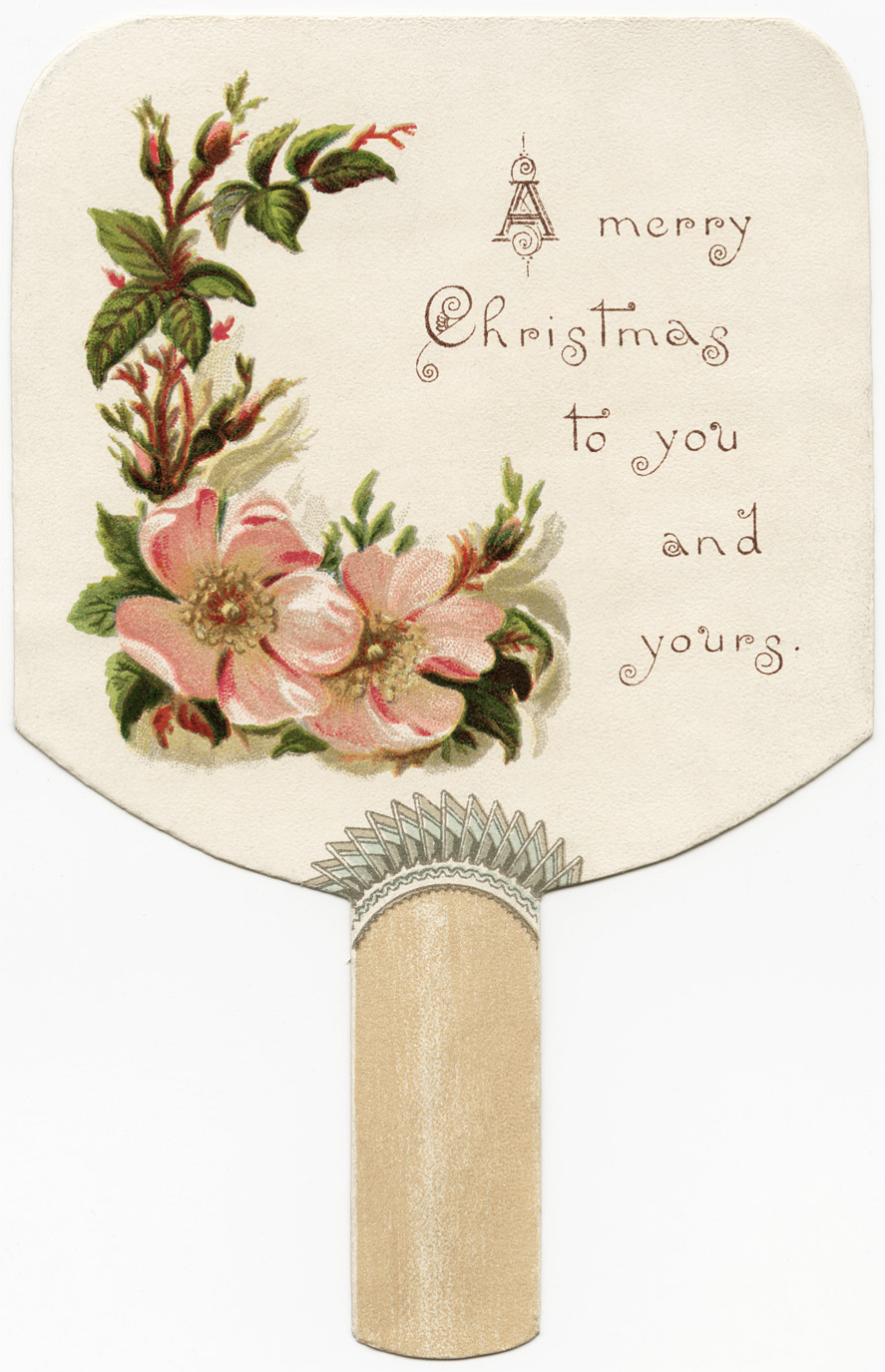 Victorian Christmas Clipart - Clipart Kid