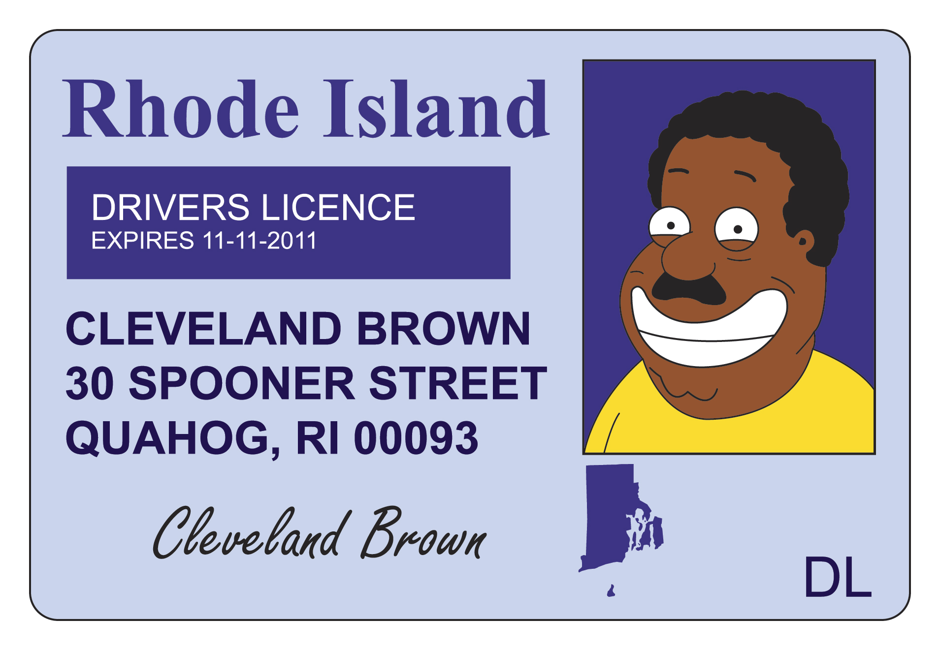 how to get permit to drive on fraser island