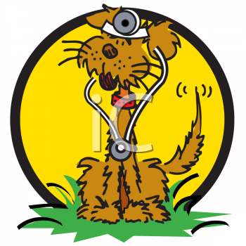 Find Clipart Veterinarian Clipart Image 5 Of 17