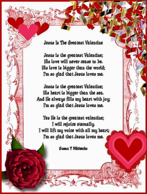 Funny Valentine S Day 2014 Sayings For Husband   Free Quotes Poems