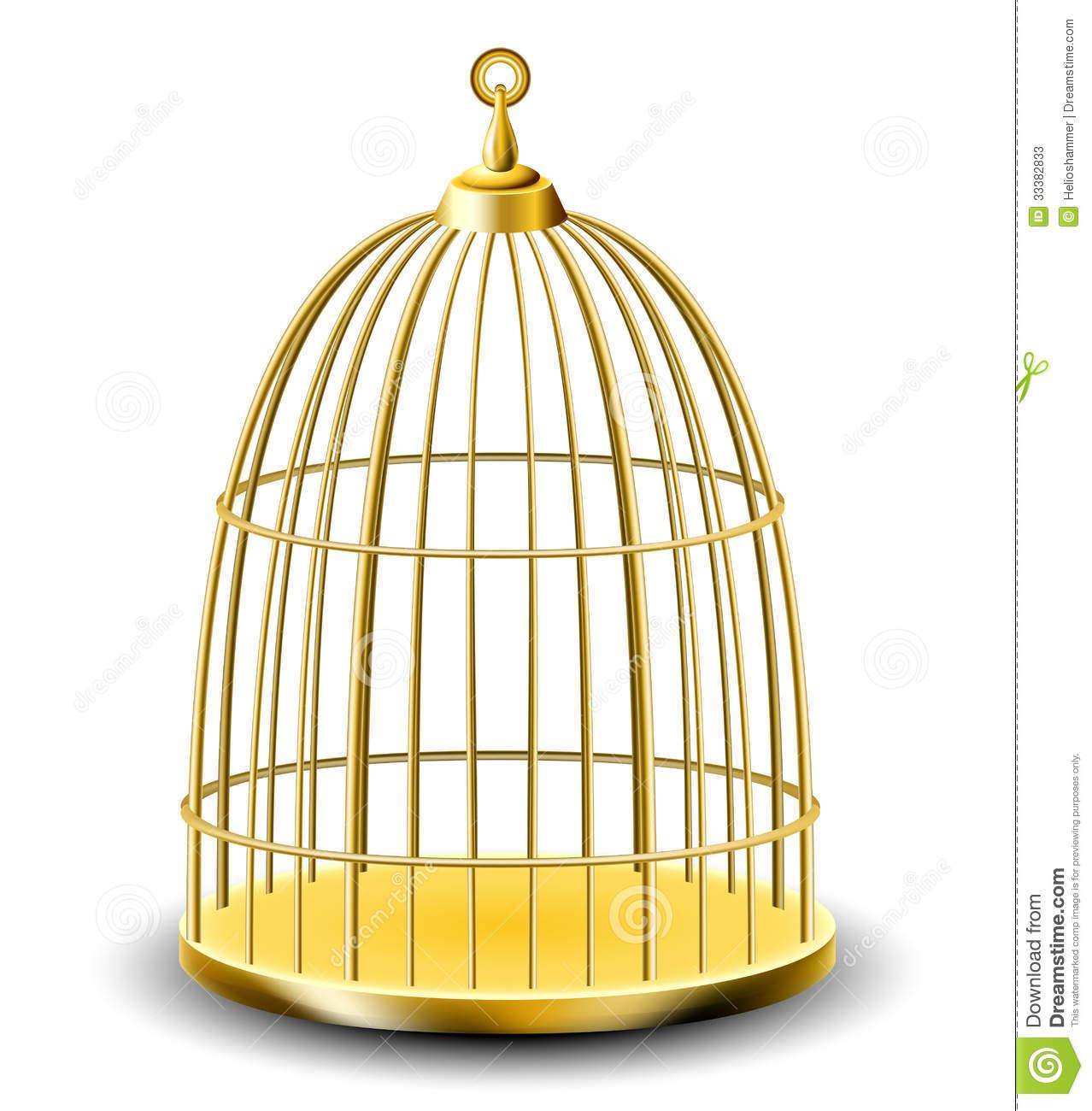 bird cage art www imgkid com the image kid has it love birds clipart svd love birds clip art image