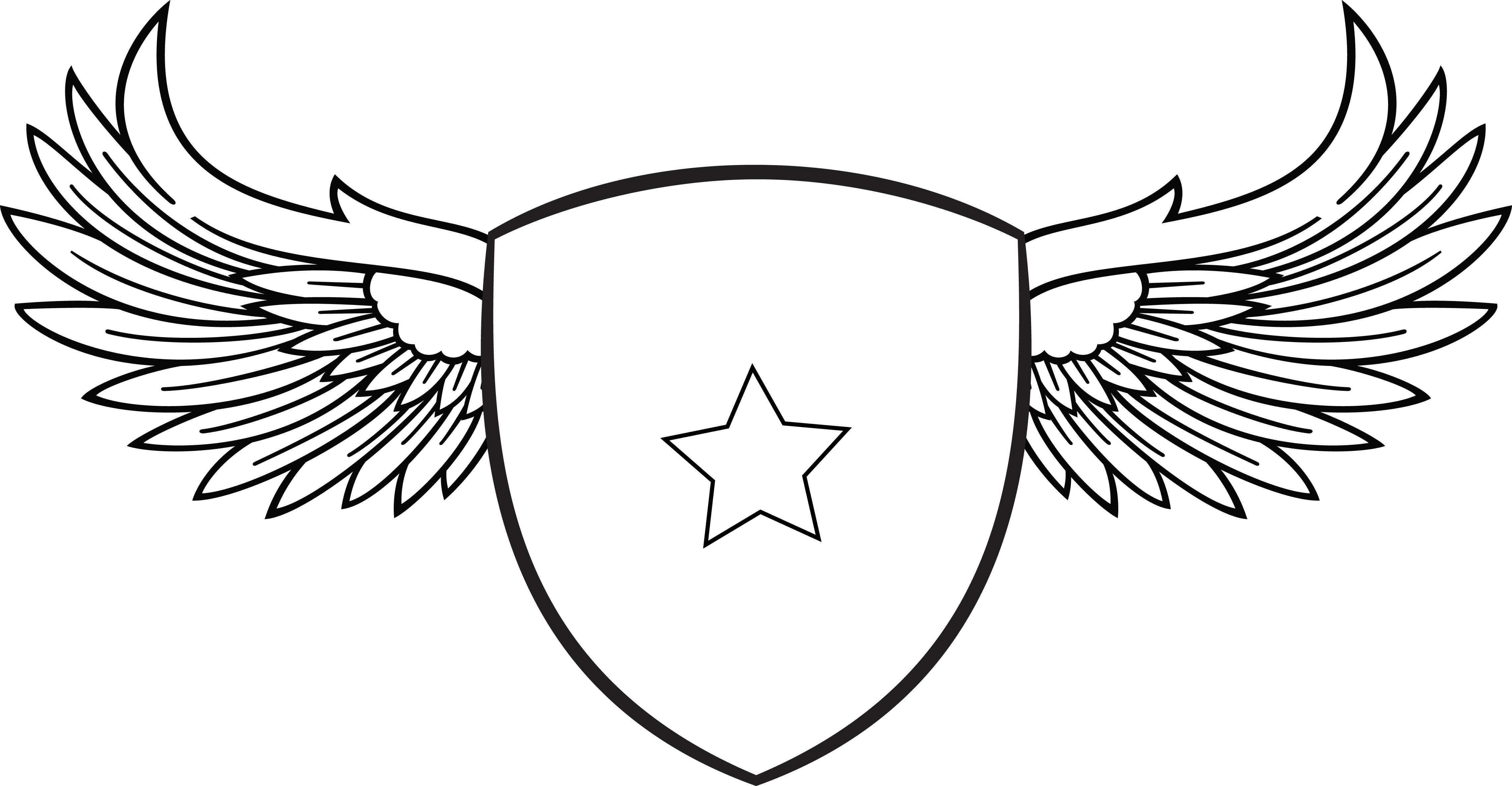 ... -superhero-shield-clipart-cliparthut-free-clipart-AZ41a9-clipart.jpg