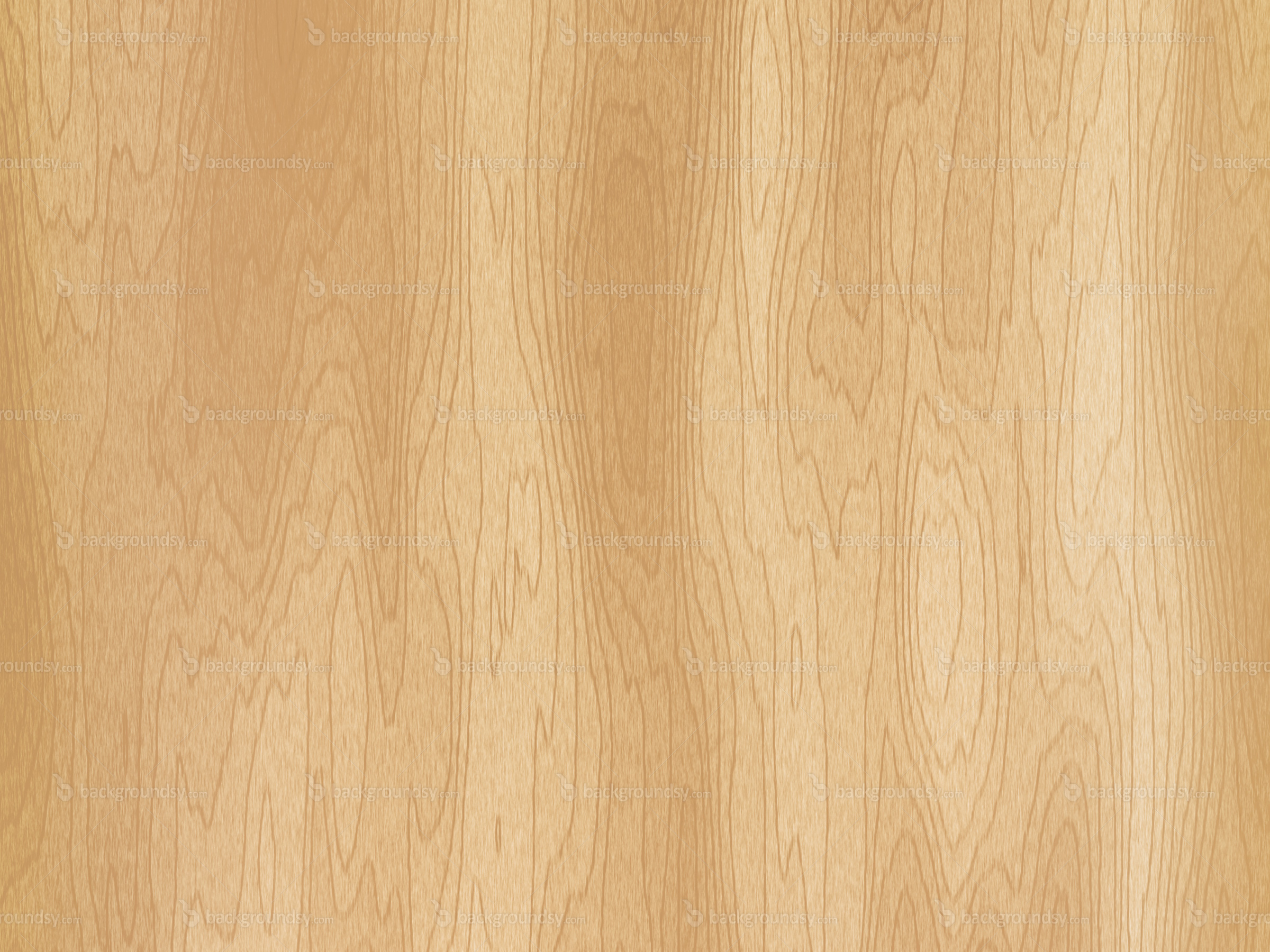 Wood Background Clipart Clipart Suggest : wood grain background backgroundsy com zh9Zu0 clipart from www.clipartkid.com size 2400 x 1800 jpeg 1268kB