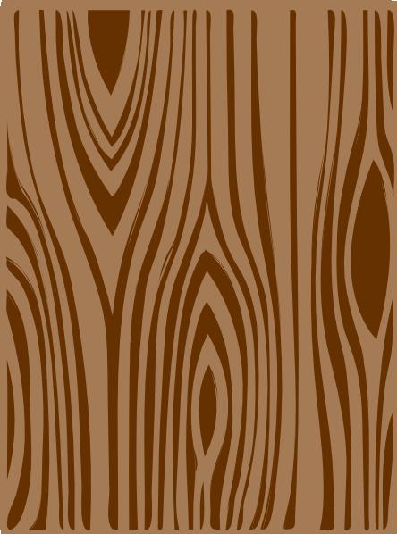 Clip Art Wood Clip Art wood background clipart kid woodgrain clip art vector clip