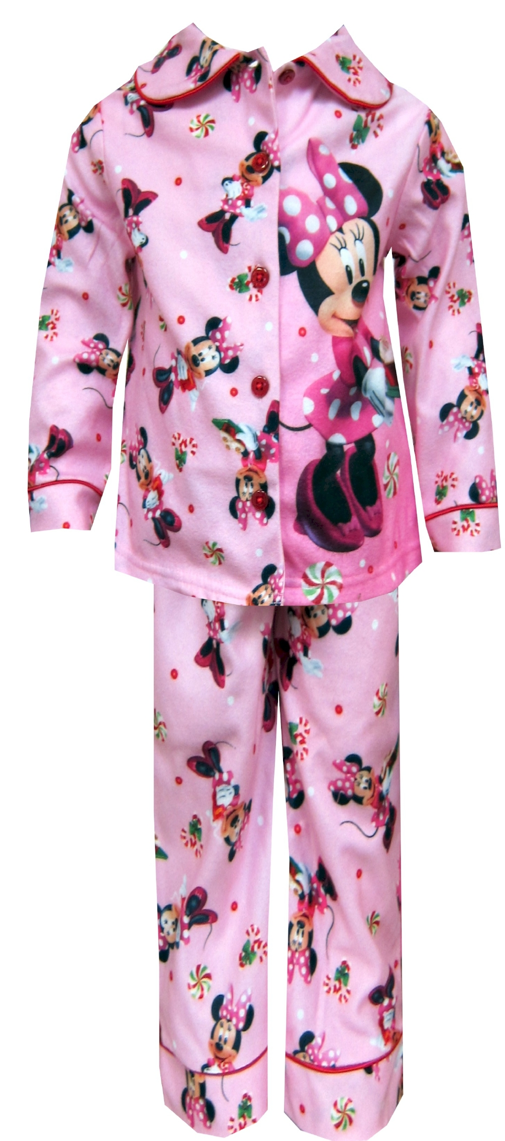 Child Putting On Pajamas Clipart These Coat Style Pajamas Have