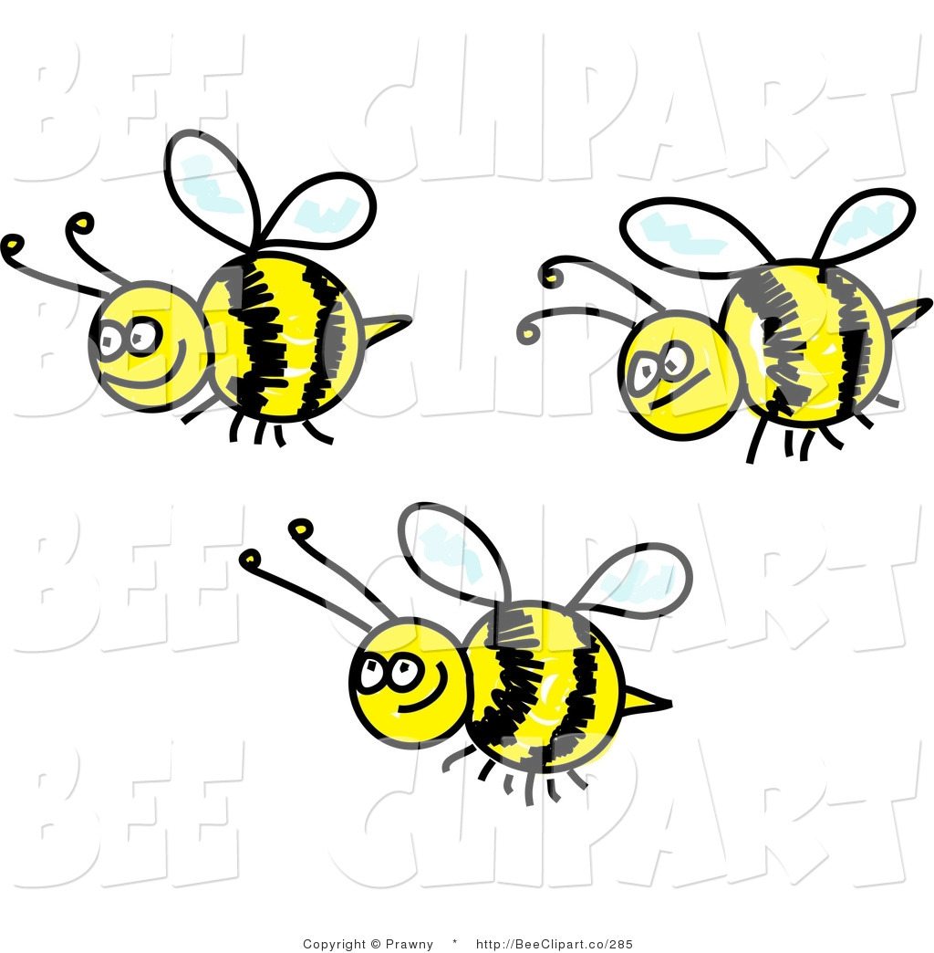 bee logos clip art - photo #37