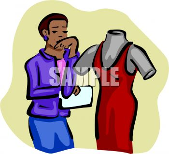 Fashion Design Clipart   Clipart Panda   Free Clipart Images