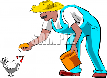 Find Clipart Chicken Clipart Image 126 Of 137