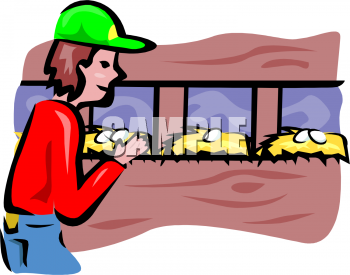 Find Clipart Farmer Clipart Image 14 Of 66