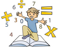 Free Mathematics Animated Clipart   Mathematics Animated Gifs   Flash
