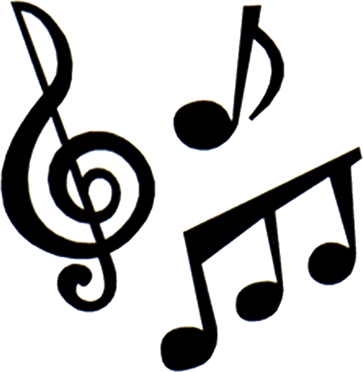Music Clipart For Kids Buncee Clipart Ram 028 Png