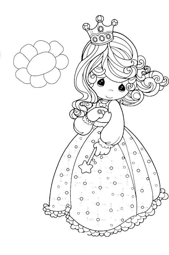 Precious Moments Praying Clipart Clipart Suggest