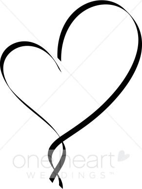 free valentines day coloring pages gallery