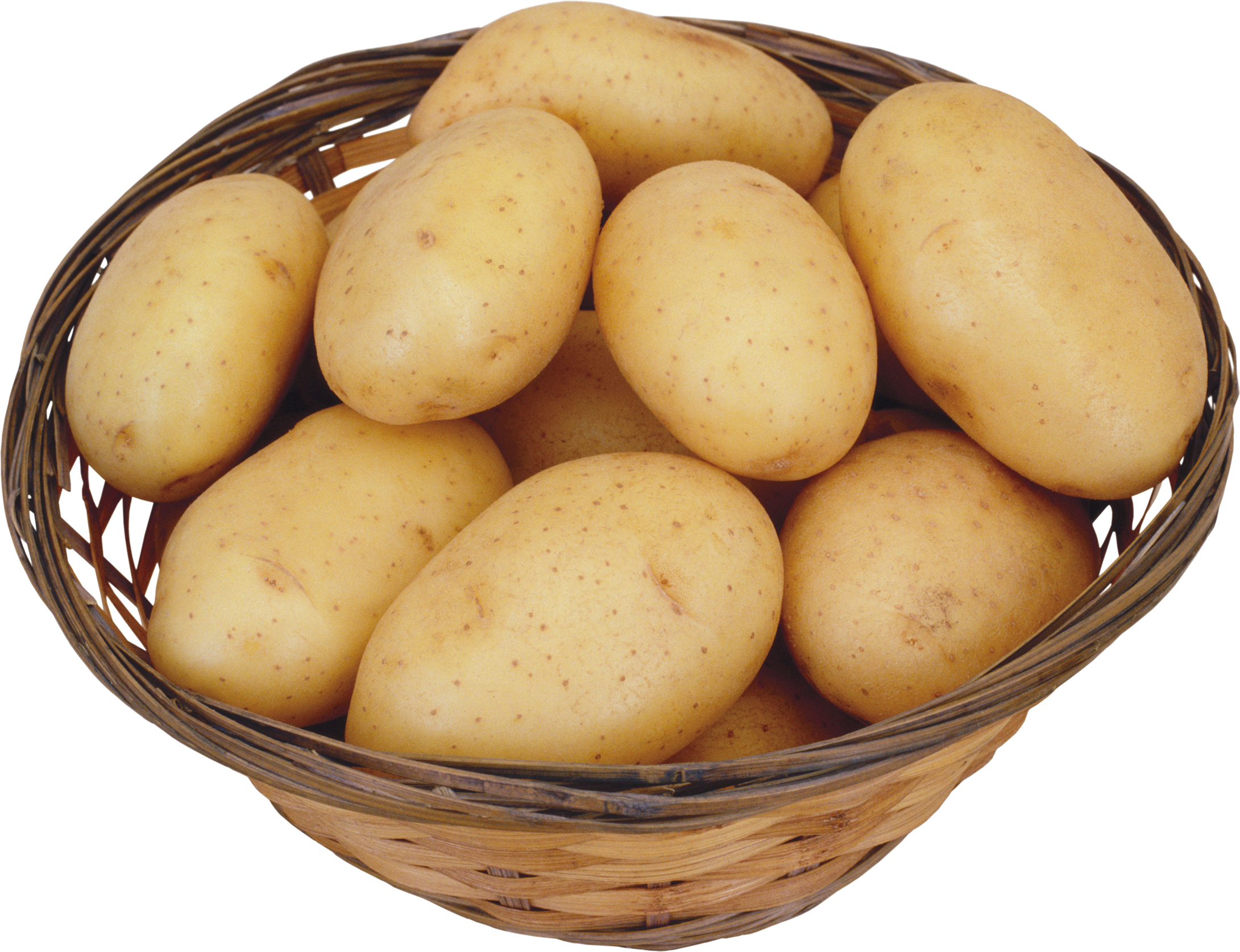 Potato Png Images Pictures Free Download   Potato Png Images