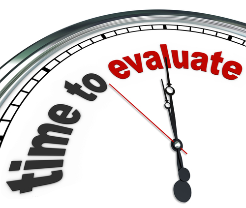 How To Establish Effective Metrics For Evaluating Performance   Hr