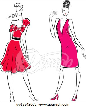 There Is 19 Fashion Design Mannequin Free Cliparts All Used For Free