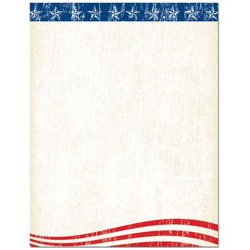 11 American Flag Page Border Free Cliparts That You Can Download To