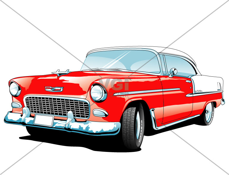 56 Chevy Clipart Gallery Images At Imagekb Com