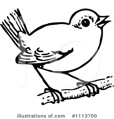 blue bird design with Bird Black And White Cliparts on Flowers furthermore Medical moreover Bird Black And White Cliparts also Black And White Umbrella Lineart 550 also Swirl.