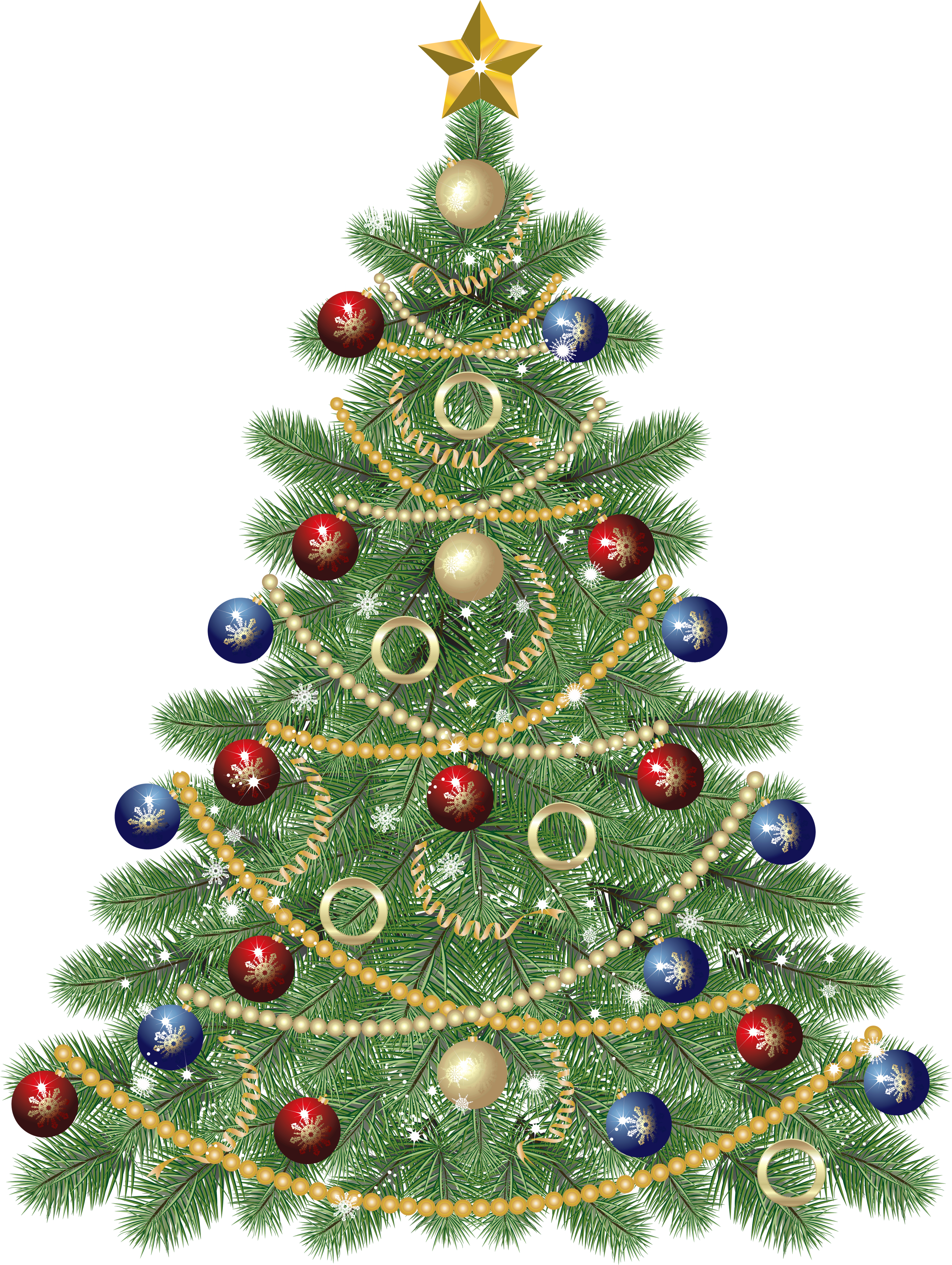 Christmas Tree Clip Art Christmas Tree Clip Art Share Christmas