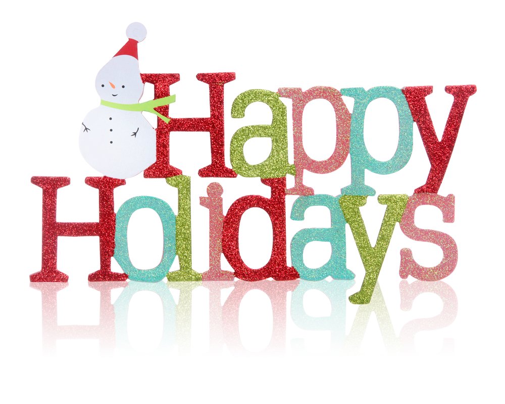 Clipart Animated Christmas Lights