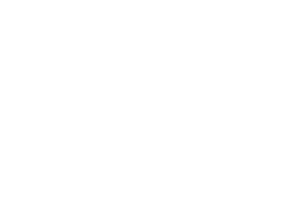 clipart panda lips - photo #46