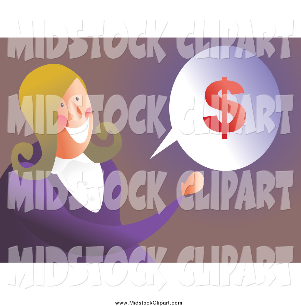 Newest Pre Designed Stock Midstock Clipart   3d Vector Icons   Page 2
