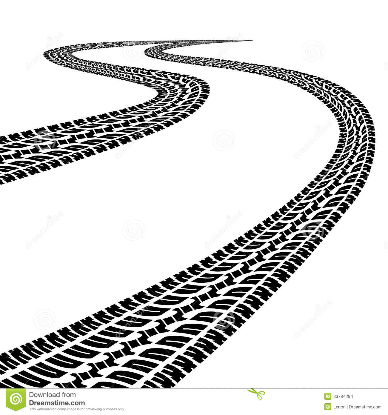 Road Clipart Black And White Images   Pictures   Becuo
