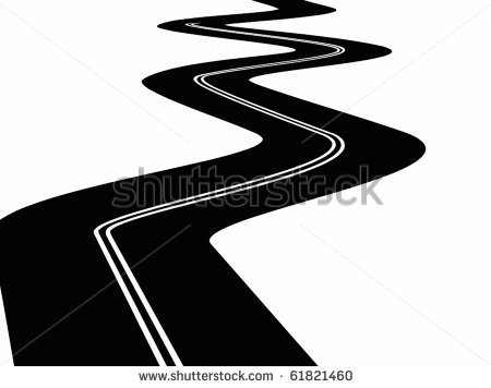 Stock Images Similar To Id 57082174   An Image Of A Nice Road