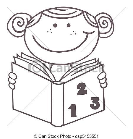 symbols for books book label wiring diagram
