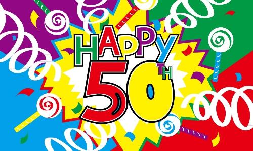 for men 50th birthday clipart clipart kid
