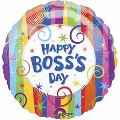 Boss S Day On Pinterest   16 Pins