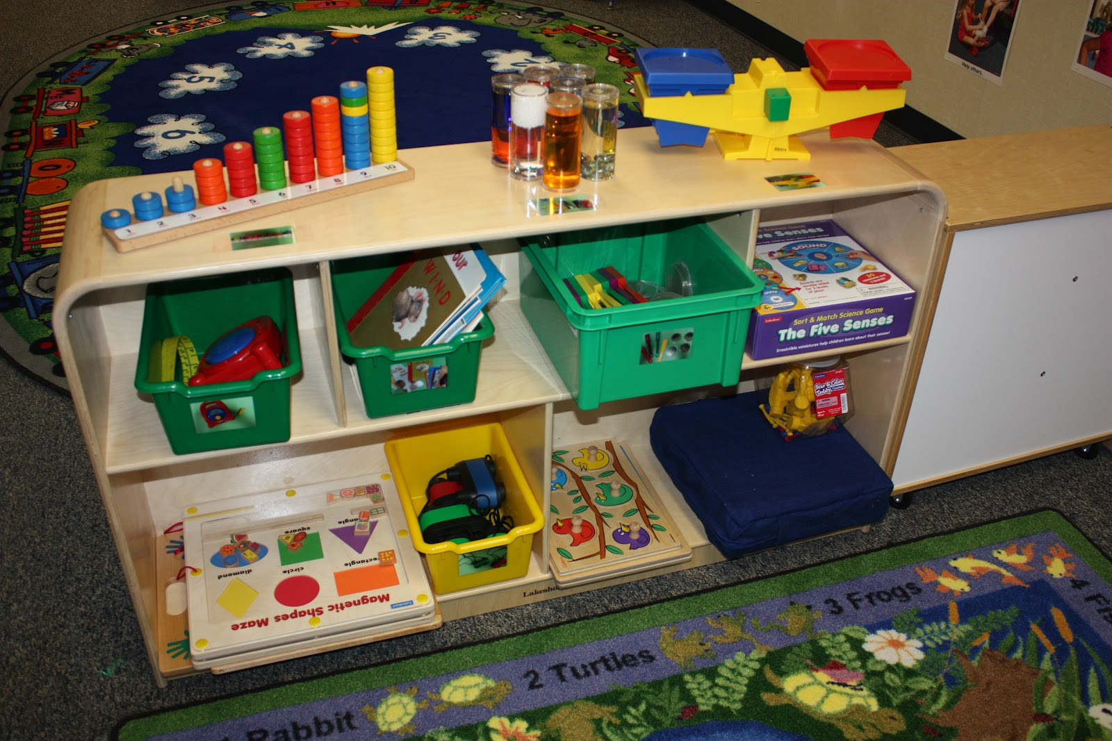 what preschools are in my area preschool science area clipart clipart suggest 708