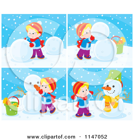 Pin Snowman Clip Art Free This Is Your Indexhtml Page On Pinterest