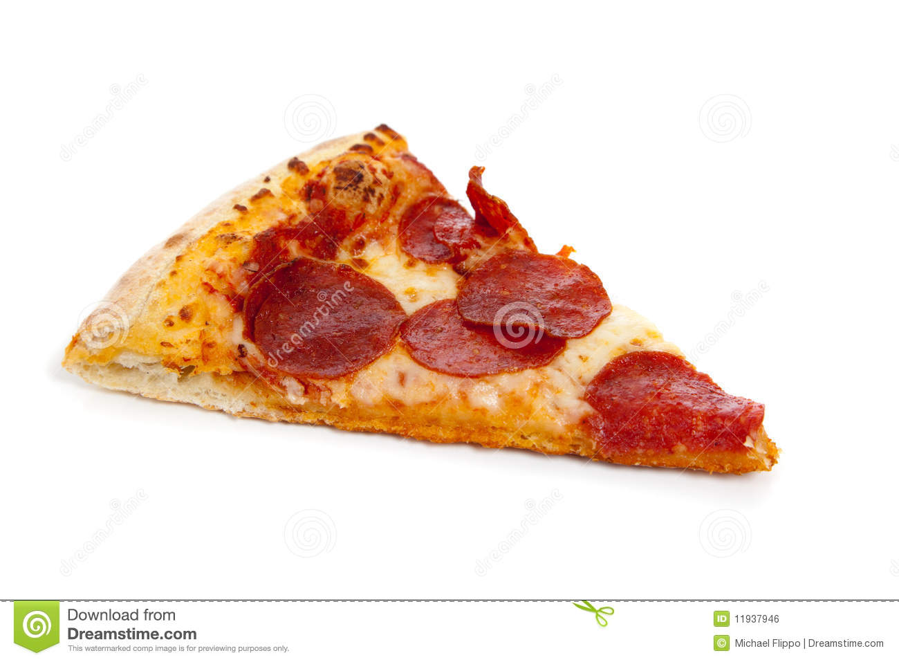 the metaphysical pizza as sliced by If you crave pizza in a dream it represents your desire to decide how something will turn out yearning to win or have your way if you dream of a black pizza it may represent an excessive need to be perfect in order to win or get your way.