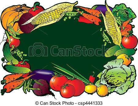 Vegetable Garden Graphic   Clipart Panda   Free Clipart Images