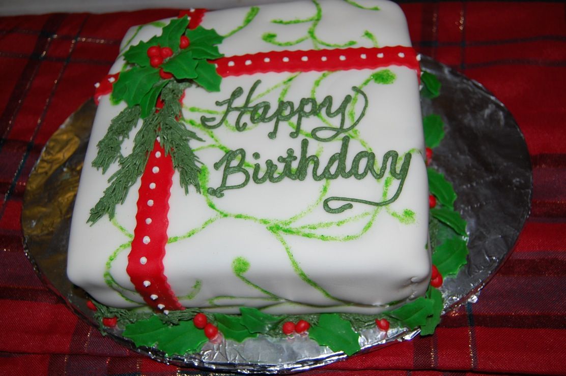 Pnp - Page 7 Christmas-birthday-cake-to-a-sampling-of-my-cakes-nWuHgA-clipart
