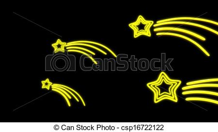 Clip Art Icon Stock Clipart Icons Logo Line Art Pictures Graphic