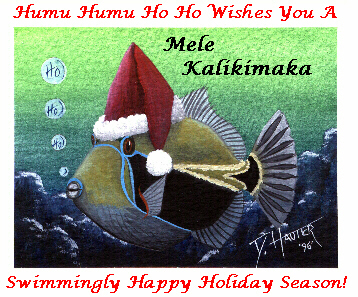 Saltaquarium About Coma Santa Hat Clip Art And