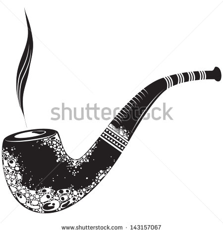 Similar Galleries  Black Tobacco Pipe Clipart  Tobacco Pipe Designs