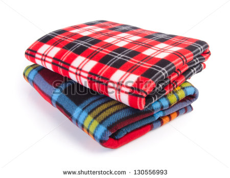 Clip Art Wrapped In Blankets Clipart - Clipart Suggest