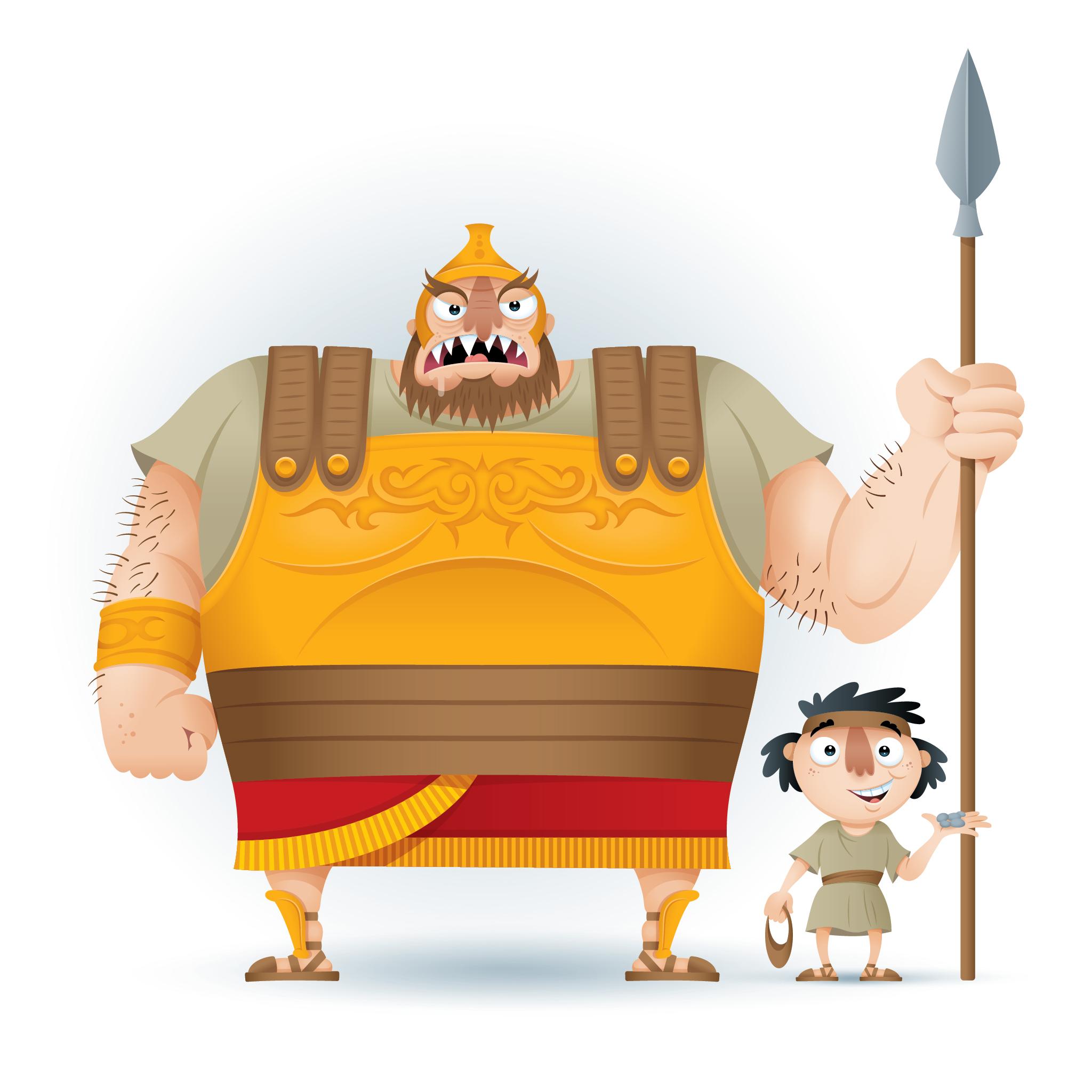 Goliath Clipart - Clipart Suggest  Goliath Clipart
