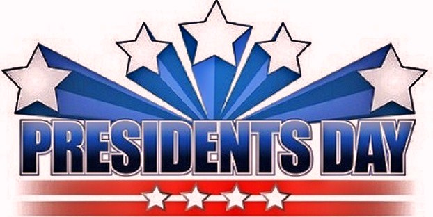 The President S Day Fee Waiver Applies To Day Use Fees At All Standard