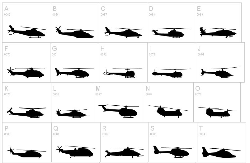 Army Helicopter Clipart   Clipart Best