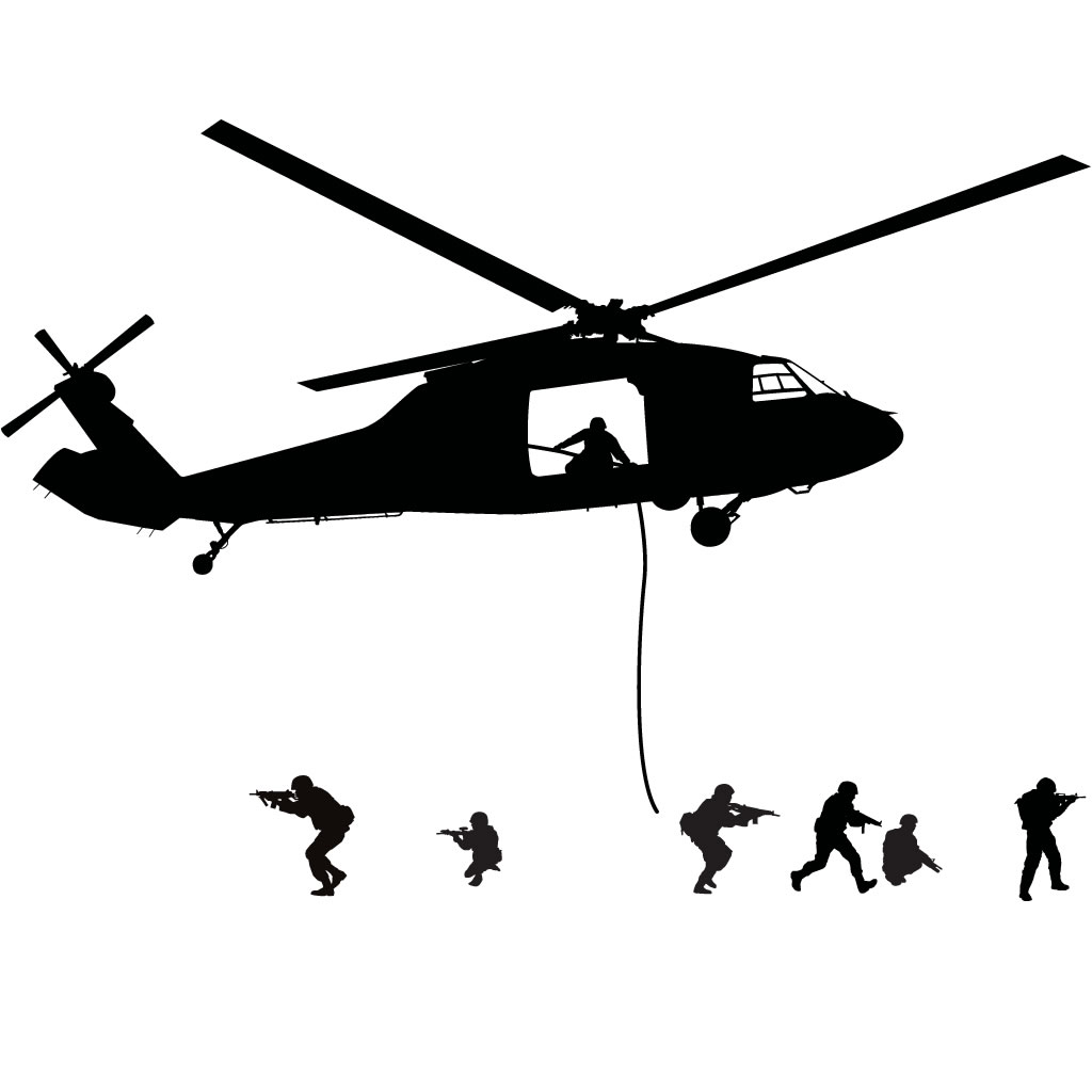 draw a police helicopter with Collectioncdwn Cartoon Military Helicopter on Helicoptero Bell 412 as well 1747361 also Foto De Archivo Helic C3 B3ptero Bell 412 Image7172490 in addition 4226 furthermore Robocar Poli Coloring Pages.
