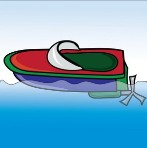 Boat Silhouette Clipart Frito Boat Clipart Ship On Water Clipart Party