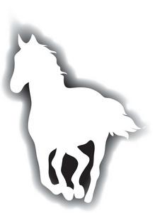 Mustang Horse Clipart   Animalgals