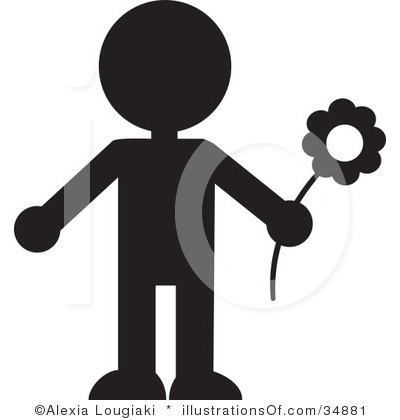 Nice Person Clipart - Clipart Kid